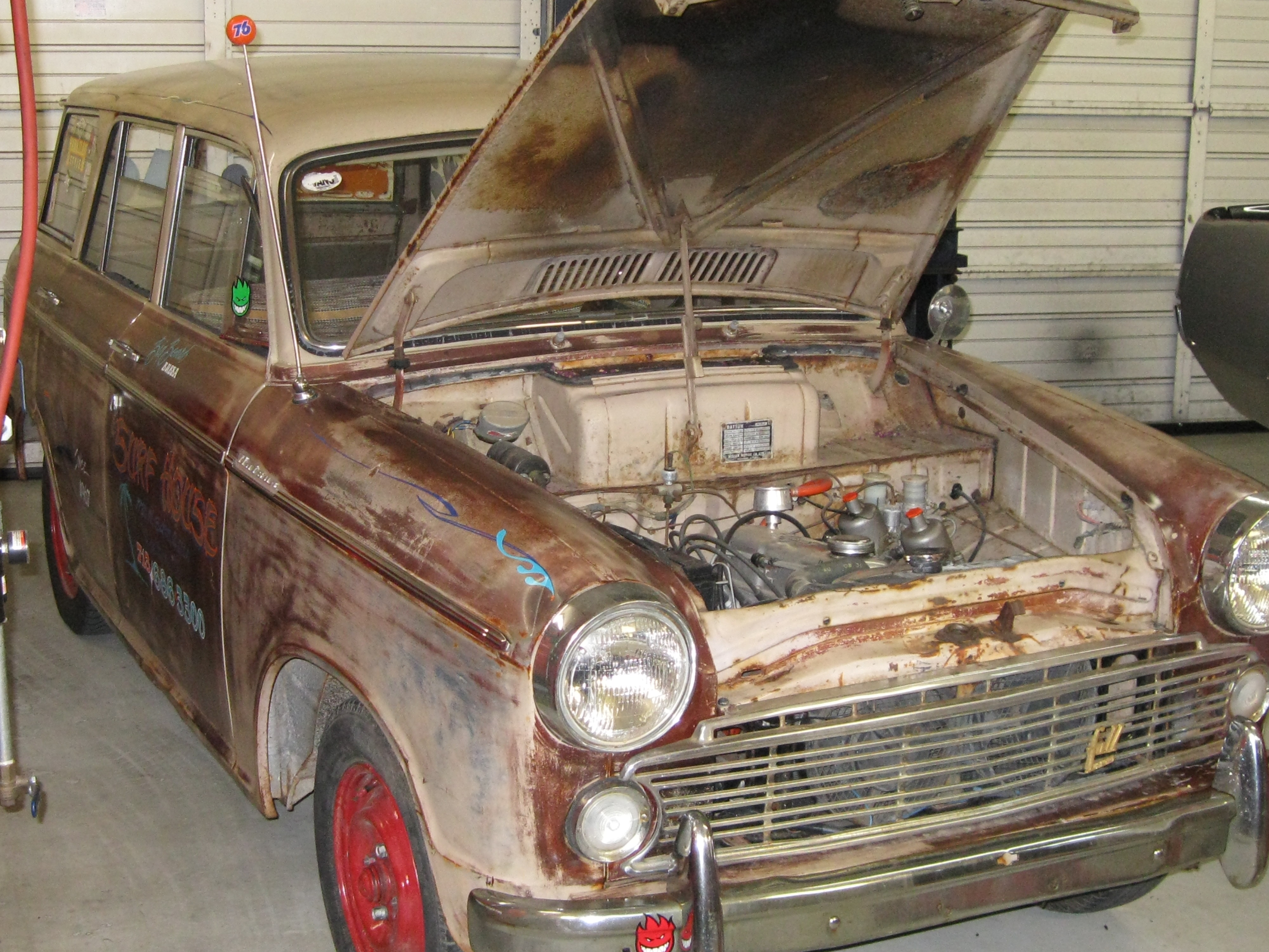 Fix my up chevy cars html in ysazyxu github com source code search engine